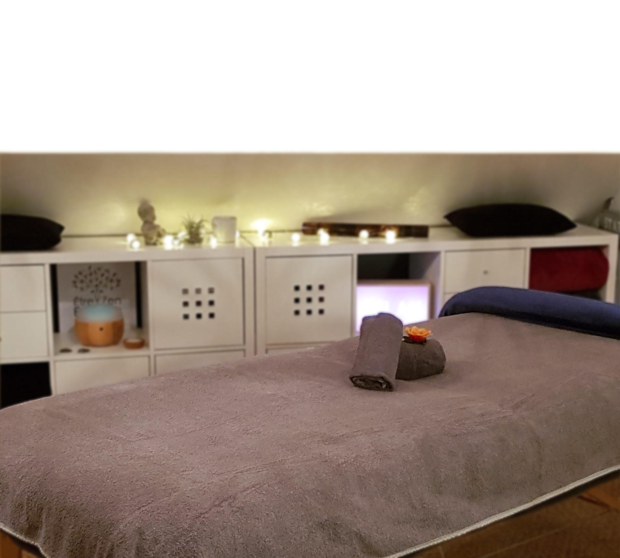 Salon de massage Pontarlier cabinet Etre Zen En Corps