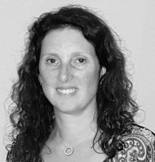 Stéphanie Grillon, praticienne massage bien-être, réflexologue et sophrologue à Pontarlier