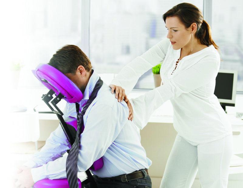 massage-assis-entreprise